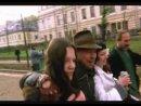 Гарик Сукачёв - Полюби Меня