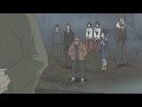 Токийская Школа Истребителей Нечисти / Tokyo Majin Gakuen Kenpuchou Tou Dai Ni Maku - 2 сезон 2 серия [Озв.Cuba77]