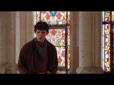 Мерлин [1 сезон, 1 серия] (Озвучка Тв3) -Зов Дракона