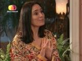 Во имя любви, 6 серия (Бразилия, 1997)